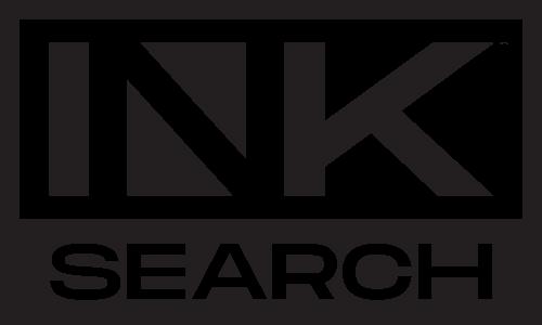 inksearch logo