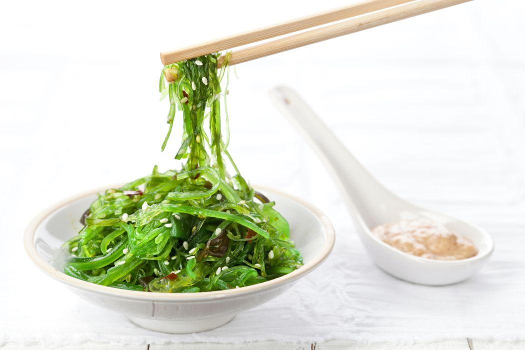 algi bogate w jod