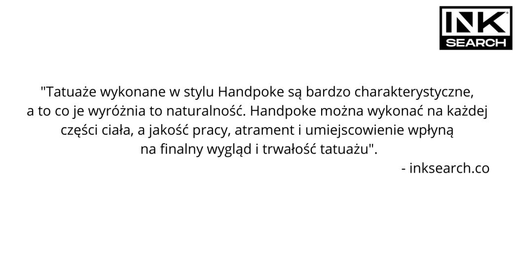 Inez Janiak _ inksearch.co
