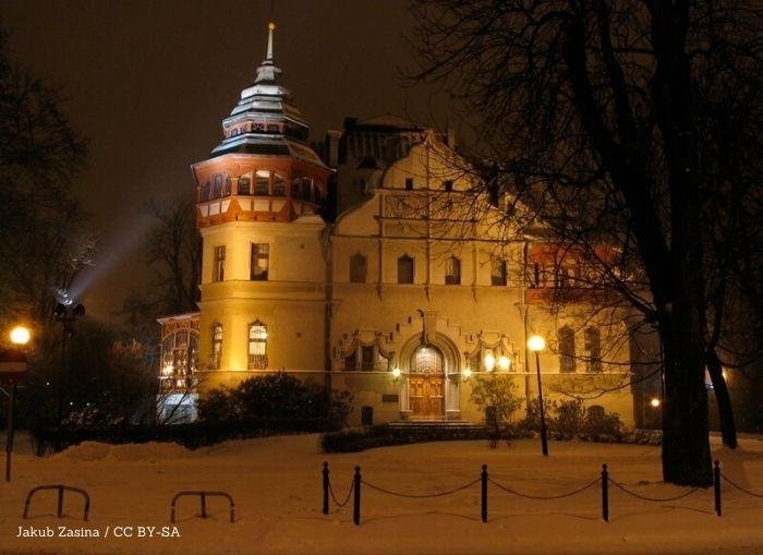 Policja Łódź: Posiadał ponad 4,5 kilograma narkotyków