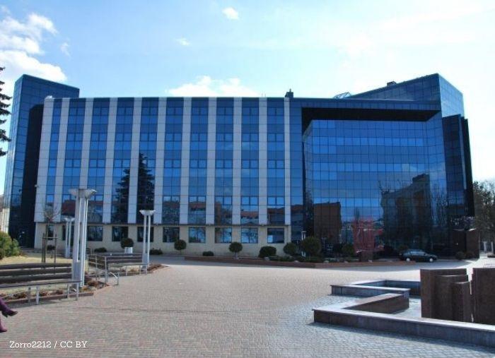 UM Łódź: Szczepienia łódzkich medyków w Szpitalu Jonschera