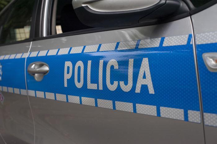 Policja Łódź: Przestępczy duet w rękach kryminalnych