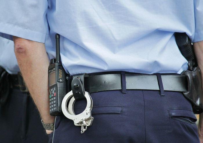 Policja Łódź: Działania PIRAT